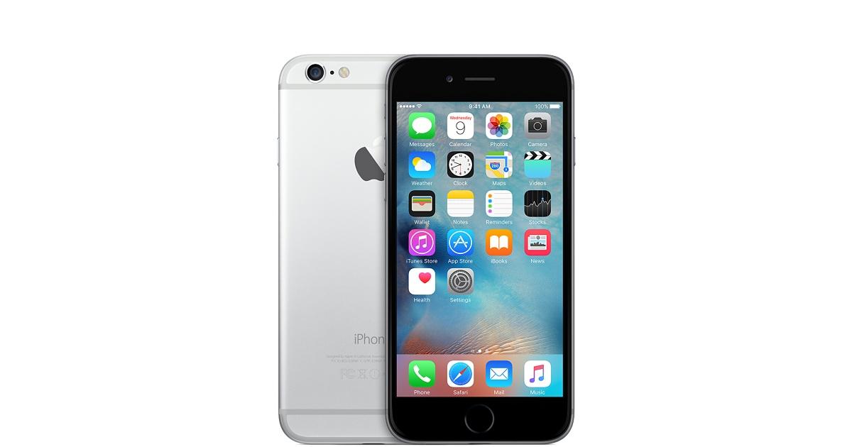 iphone6-select-2014.jpeg