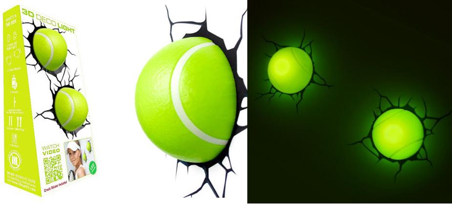 lampara_tenis_3d.png