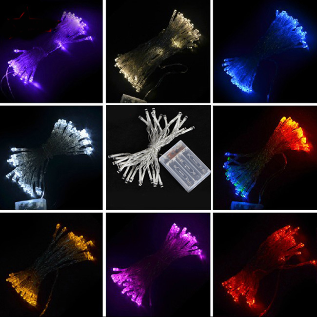 tanbaby-5m-50-led-battery-led-string-light-3pcs-aa-battery-operated-fairy-party-wedding-christmas.jpg