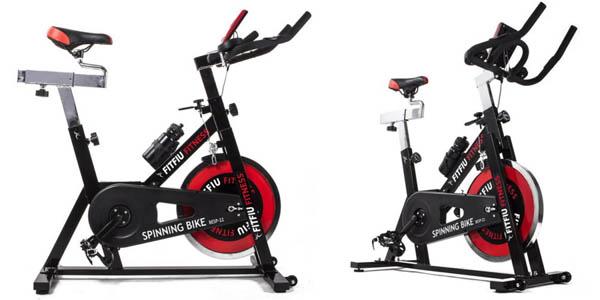 bicicleta-spinning-fitfiu.png