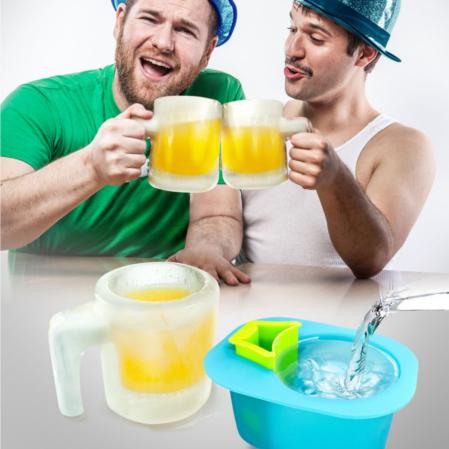 jarra-cerveza-de-hielo.png