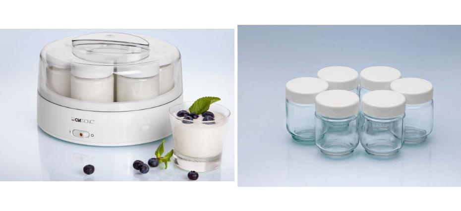 yogurtera.png