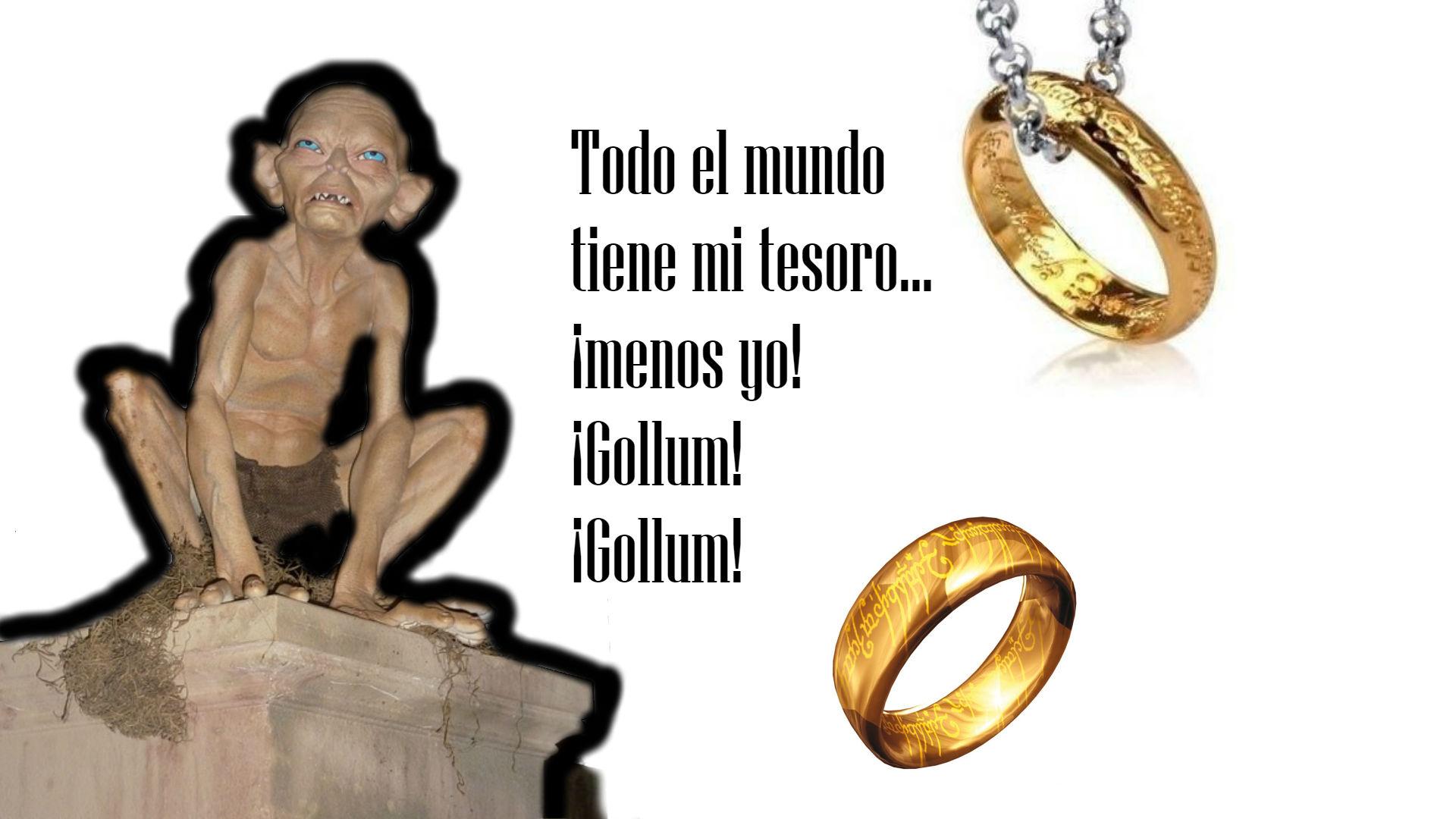 anillo_unico_el_senor_de_los_anillos.jpg