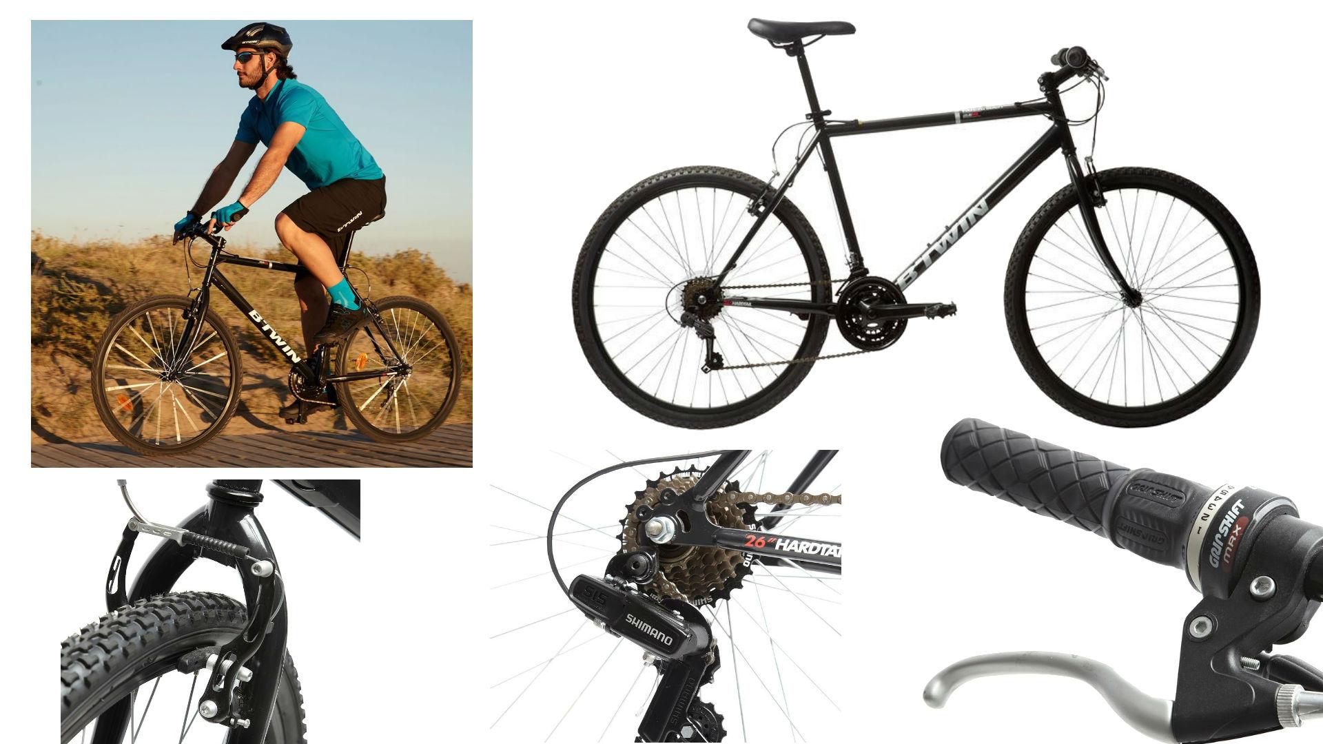 bicicleta_de_montana_btwin_rockrider_300.jpg
