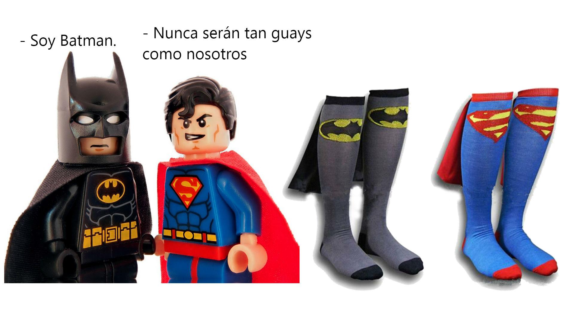 calcetines_superheroes_final.jpg