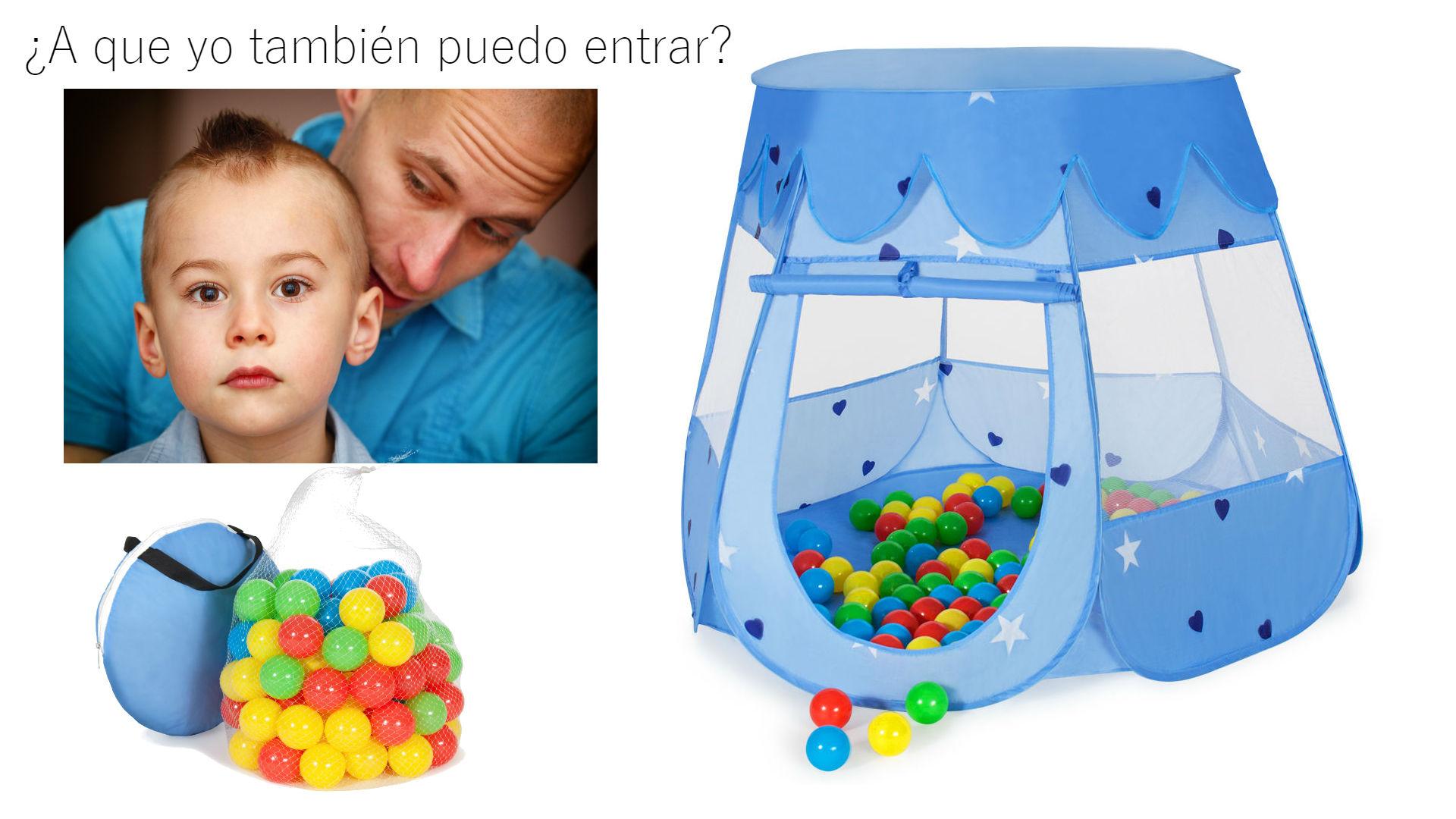 carpa_infantil_con_bolas.jpg