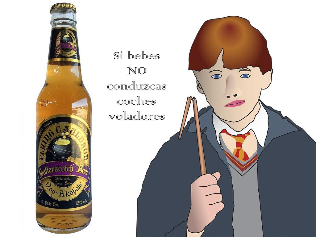 cerveza_de_mantequilla_final.jpg