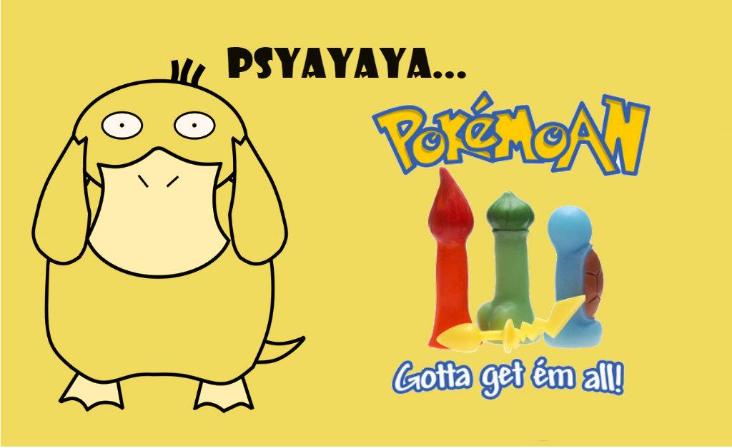 consoladores_pokemon.jpg
