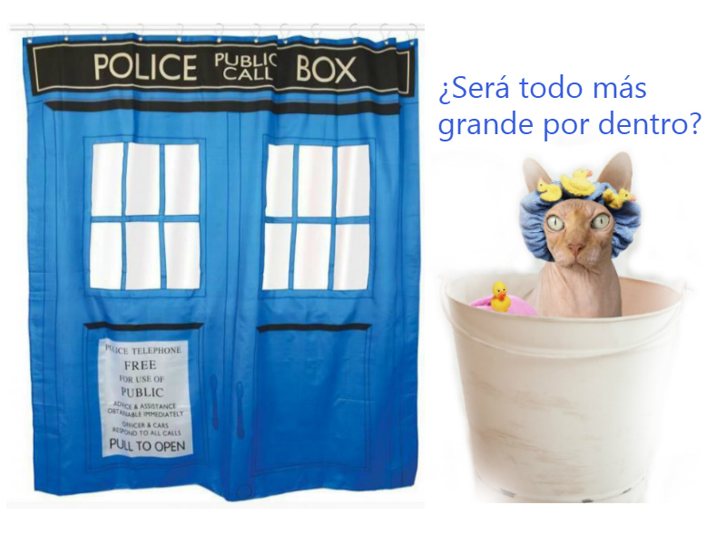 cortina_de_ducha_police_box_final.jpg