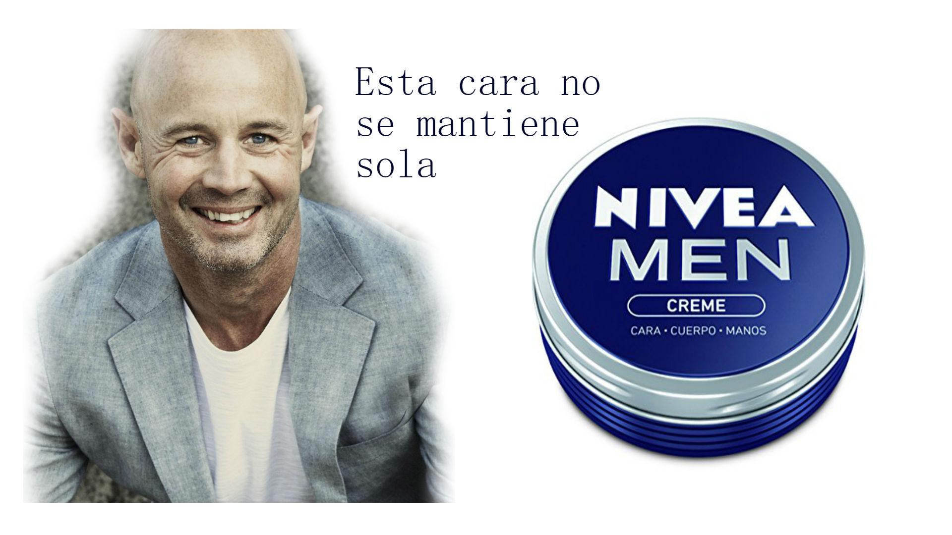 crema_nivea_men.jpg