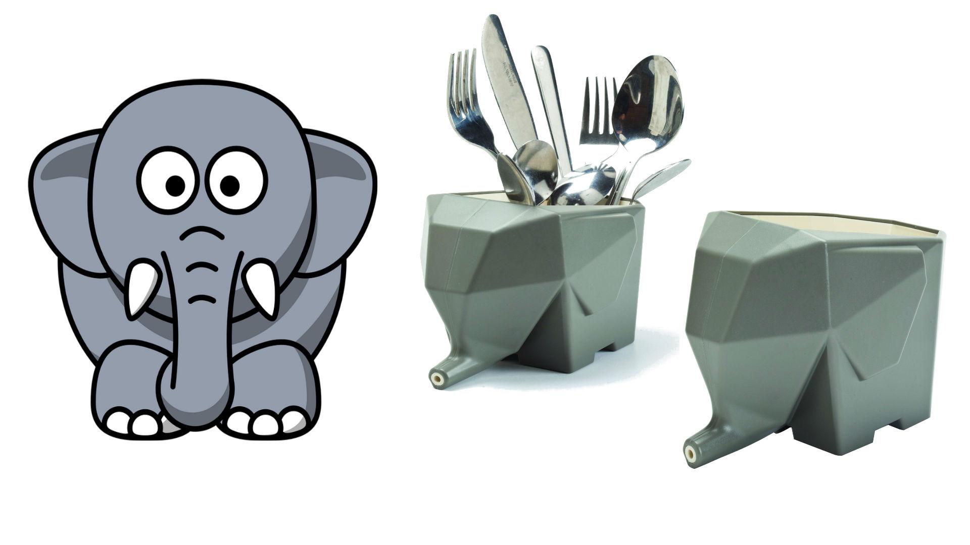 escurridor_de_cubiertos_elefante.jpg