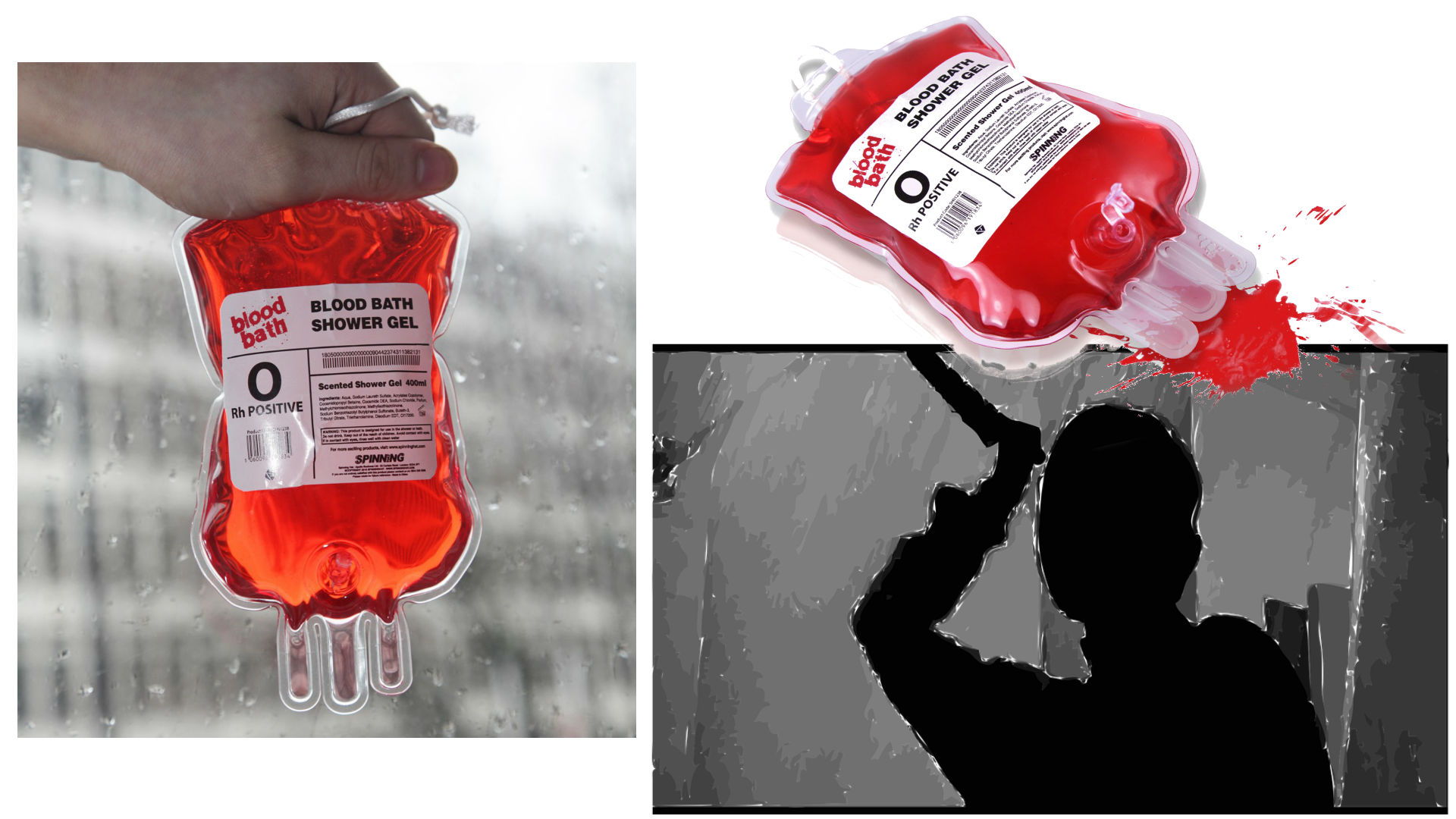 gel_de_ducha_bolsa_de_sangre.jpg