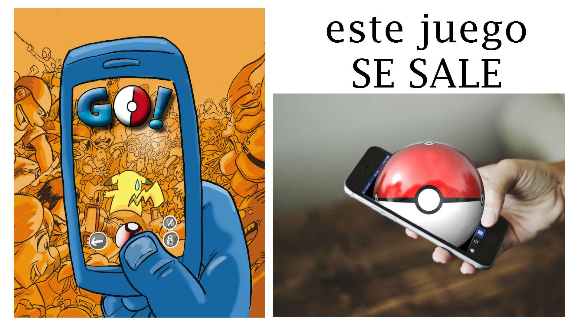 go_parodia_de_pokemon_go.jpg