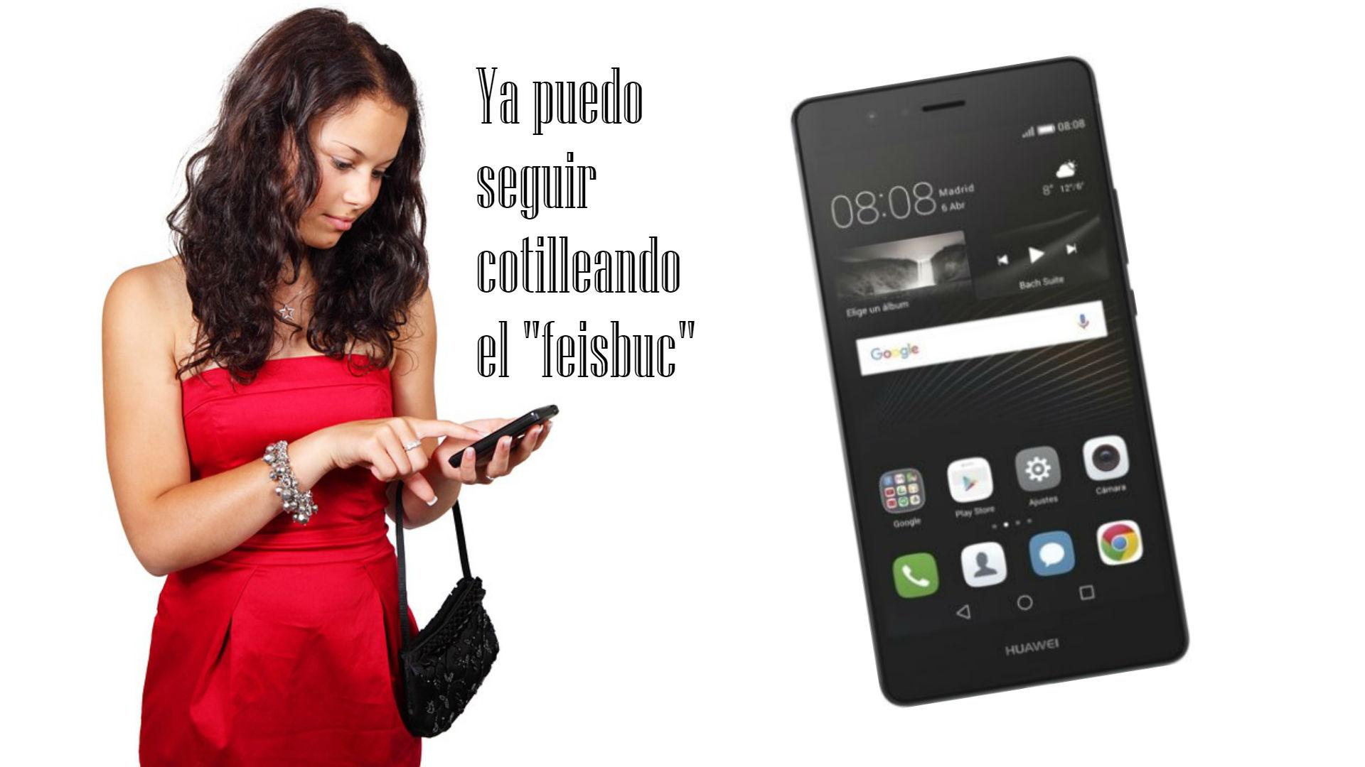 huawei_p9_lite_negro_smartphone_libre_final.jpg