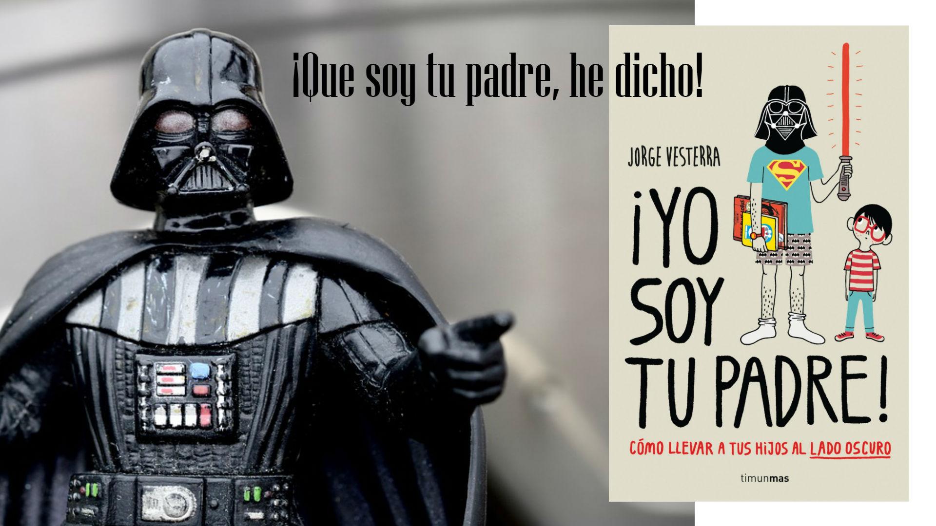 libro_yo_soy_tu_padre_final.jpg