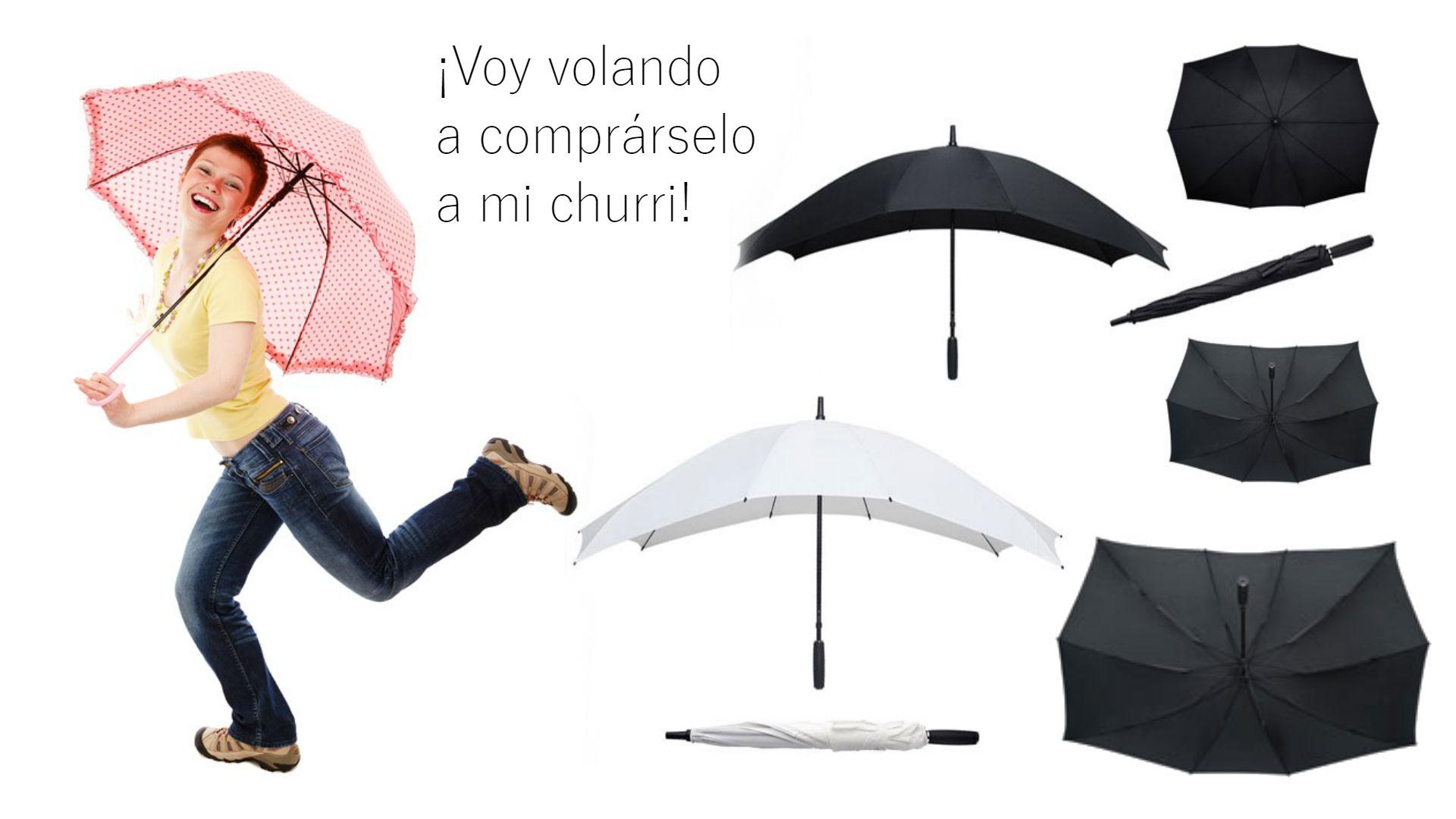 paraguas_biplaza_final.jpg