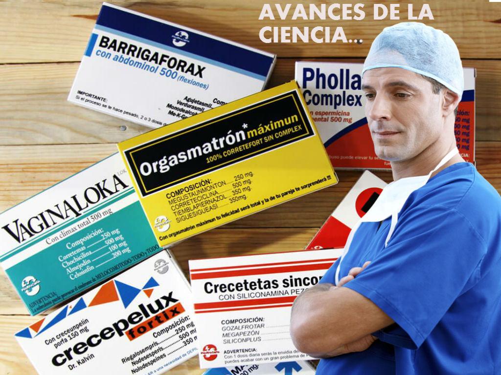 pastillas_pharmacona.jpg