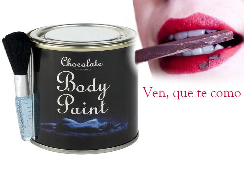 pintura_corporal_sabor_chocolate.jpg