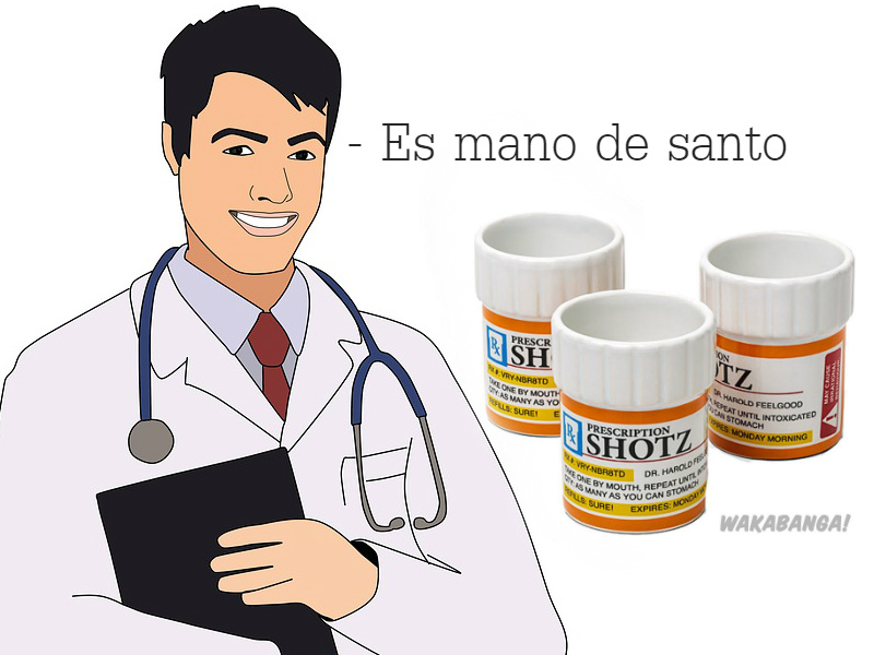 set_3_chupitos_prescripcion_medica.jpg