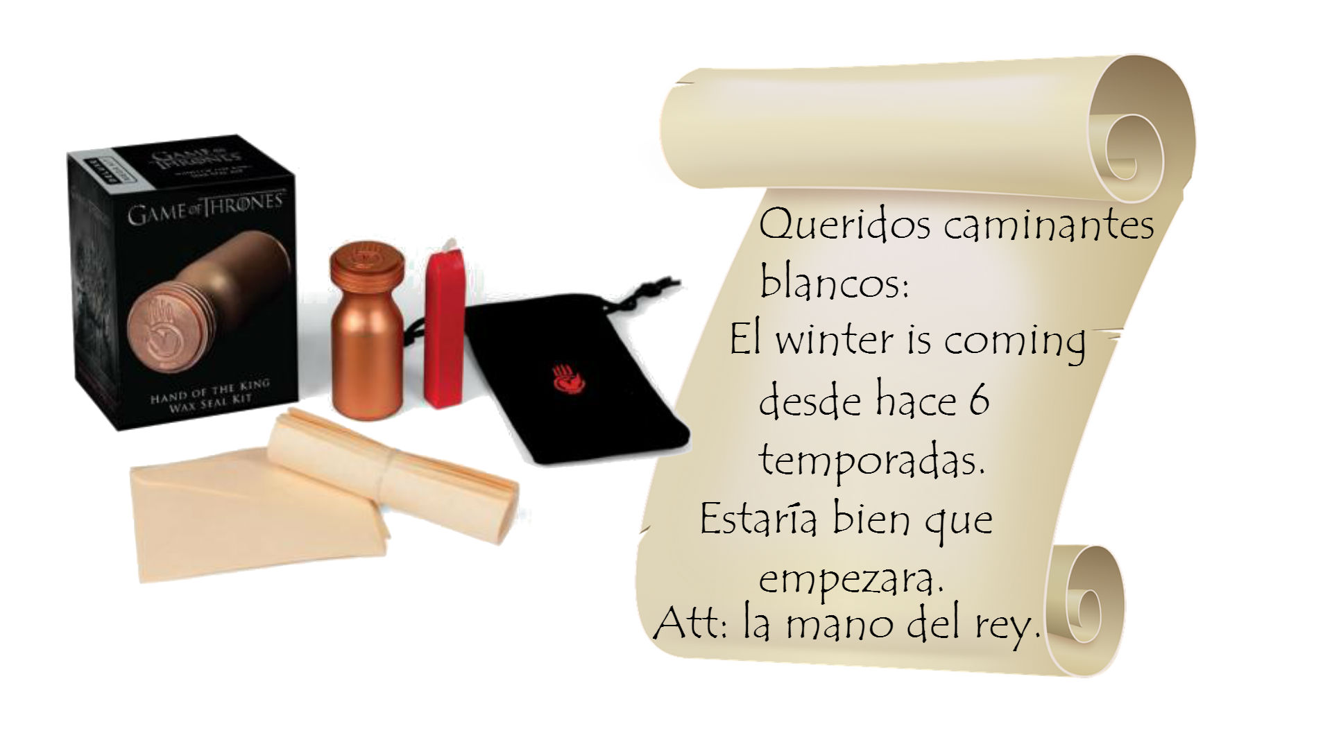 set_de_escritura_de_cartas_mano_del_rey.jpg
