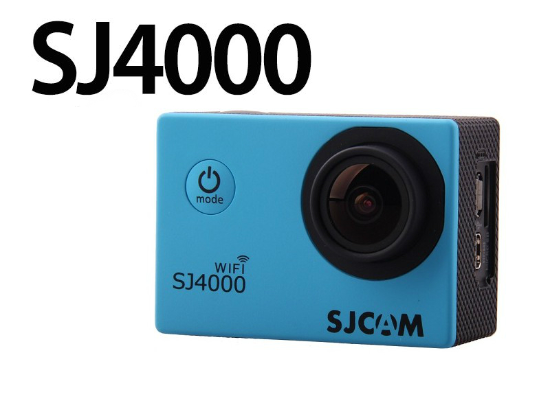 sjcam-sj4000-wifi-1080p-full-hd-action-camera-sport-dvr.jpg