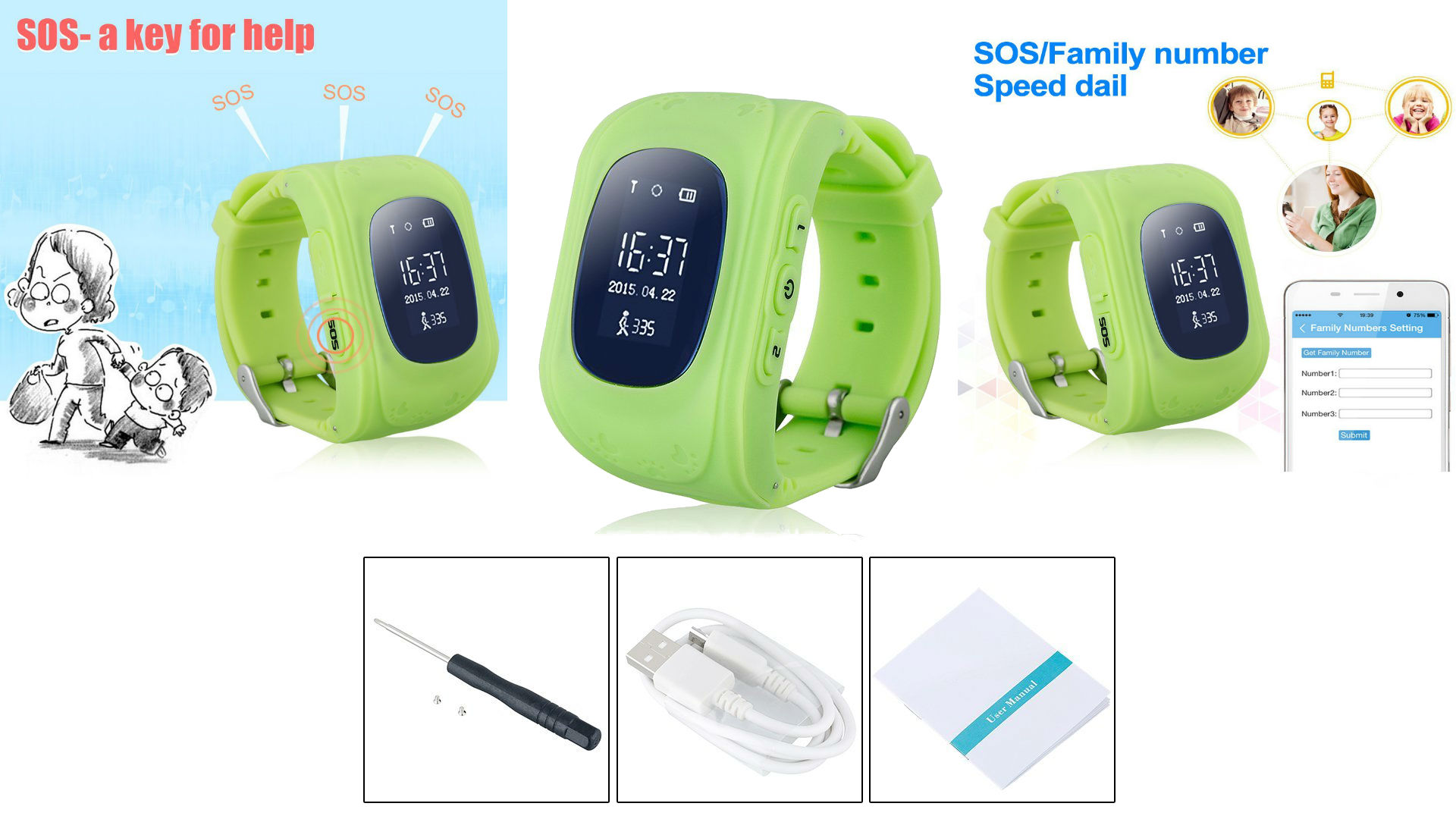 smartwatch_ninos_excelvan.jpg