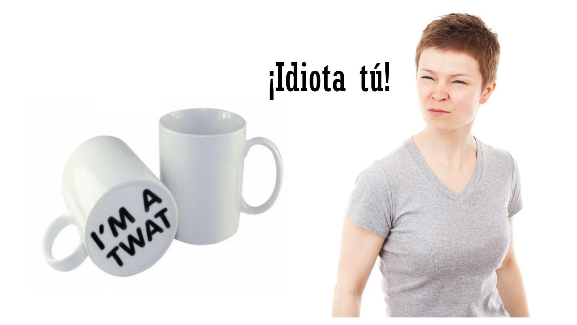 soy_idiota_final.jpg