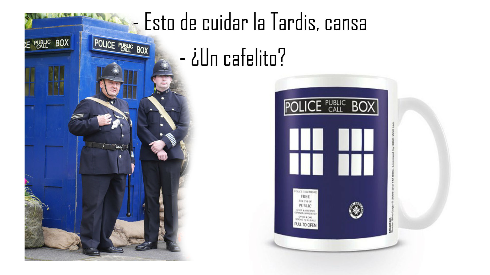 taza_doctor_who_final.jpg