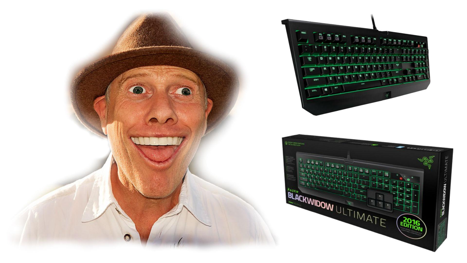 teclado_mecanico_razer_blackwidow.jpg