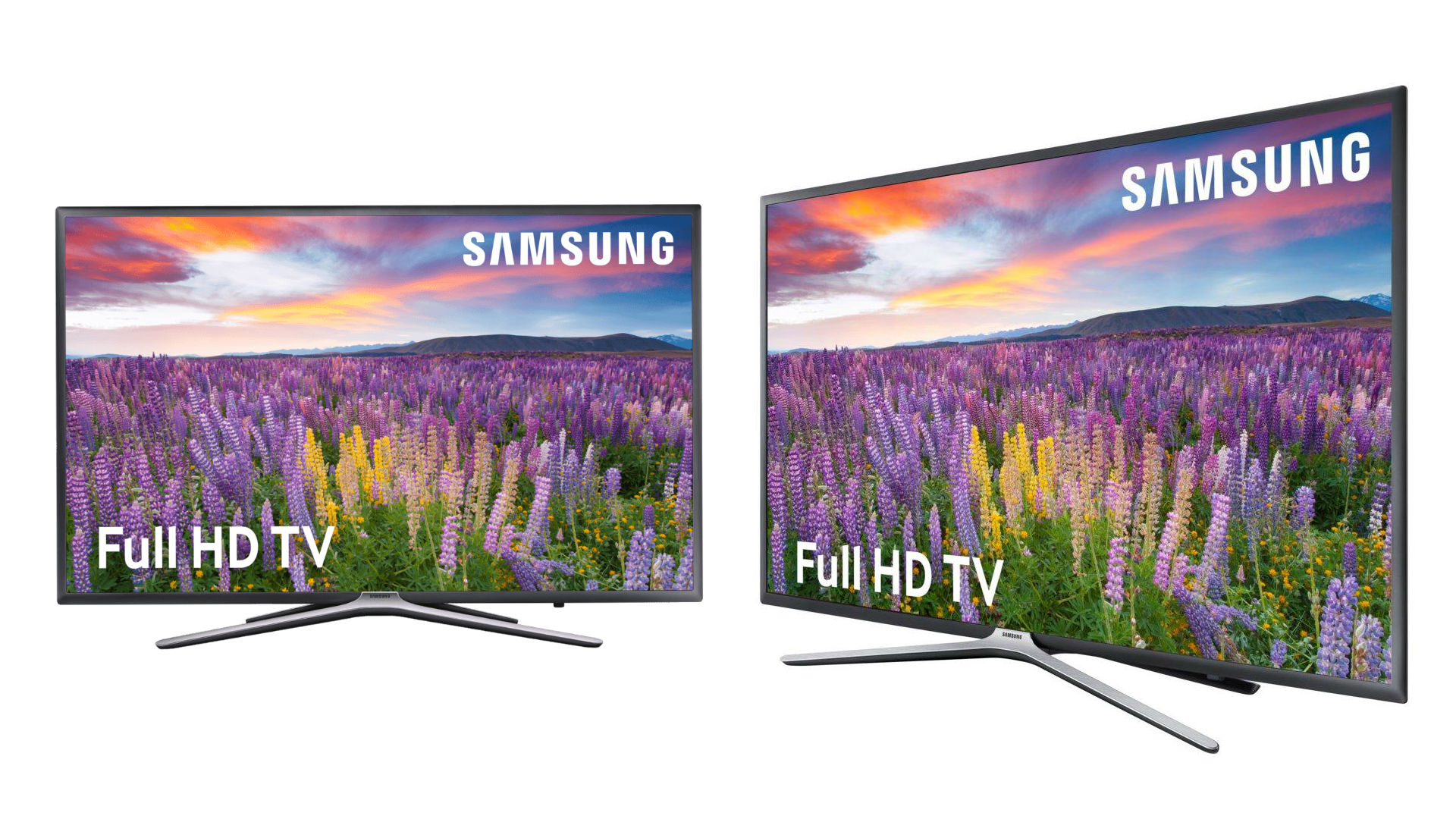 tv_led_40_-_samsung.jpg