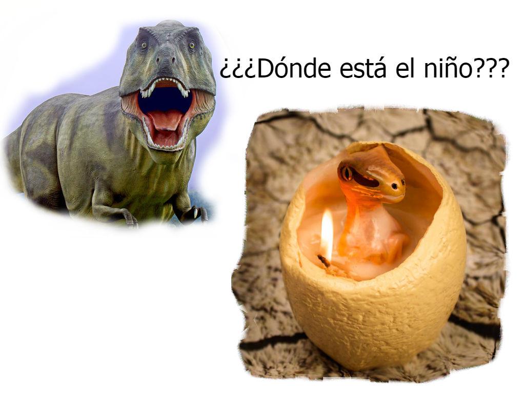 vela_velociraptor.jpg