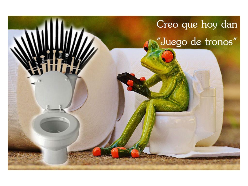 vinilo_decorativo_trono_de_hierro.jpg