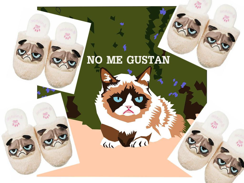 zapatillas_grumpy_cat_final.jpg