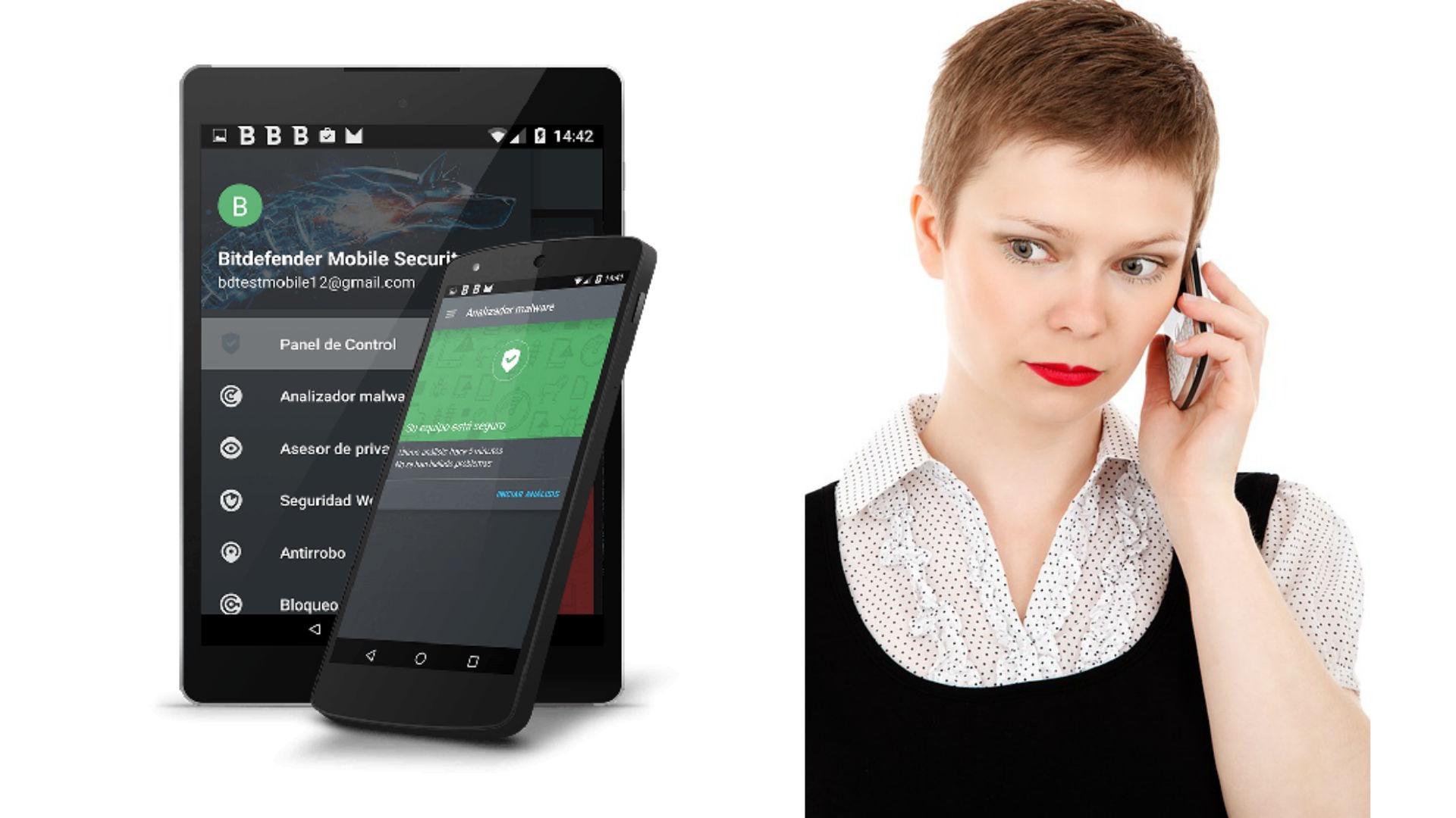 bitdefender_mobile_security.jpg