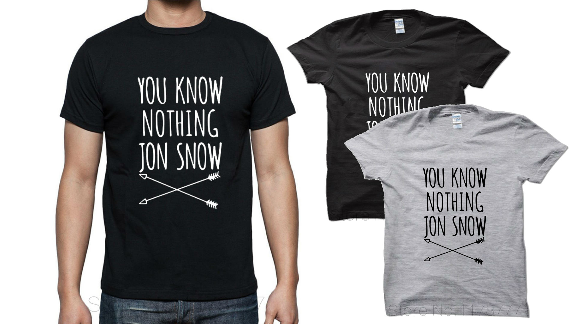 camiseta_juego_de_tronos.jpg