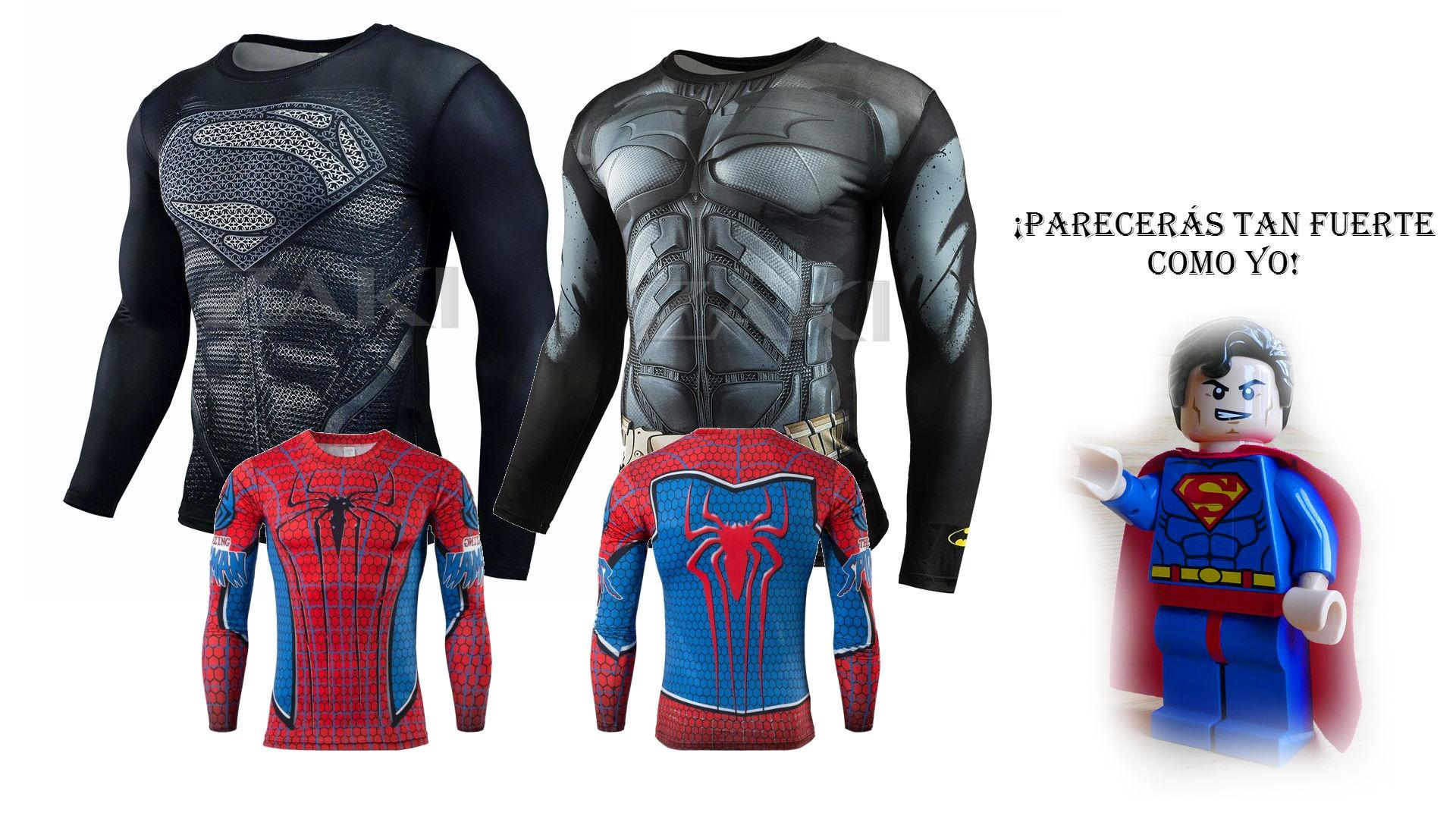 camisetas_de_superheroes.jpg