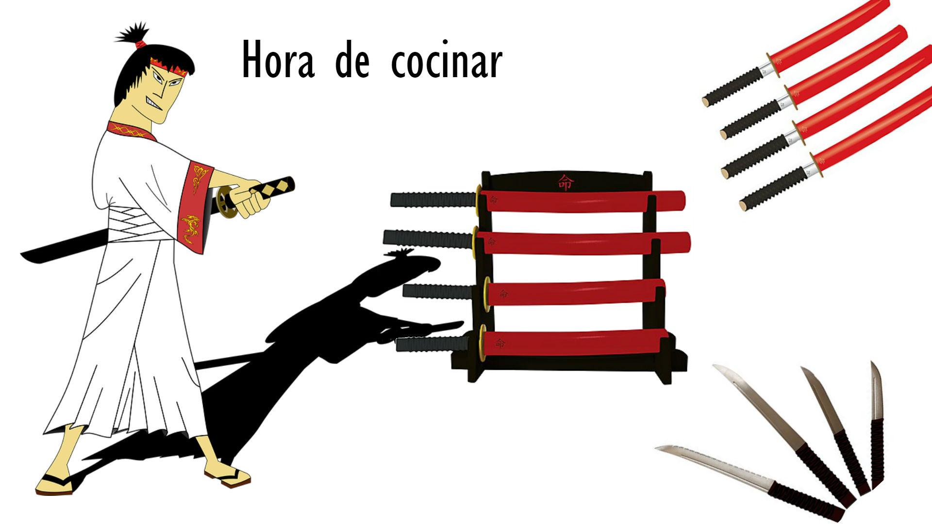 cuchillos_de_cocina_samurai.jpg