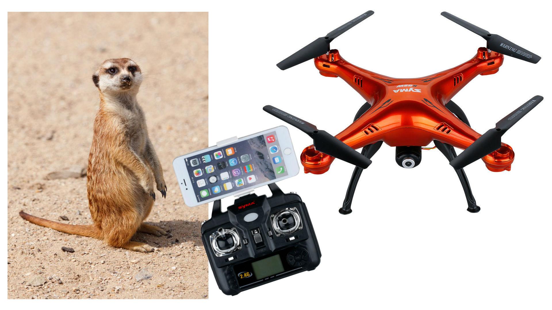 drone_syma_x5sw.jpg
