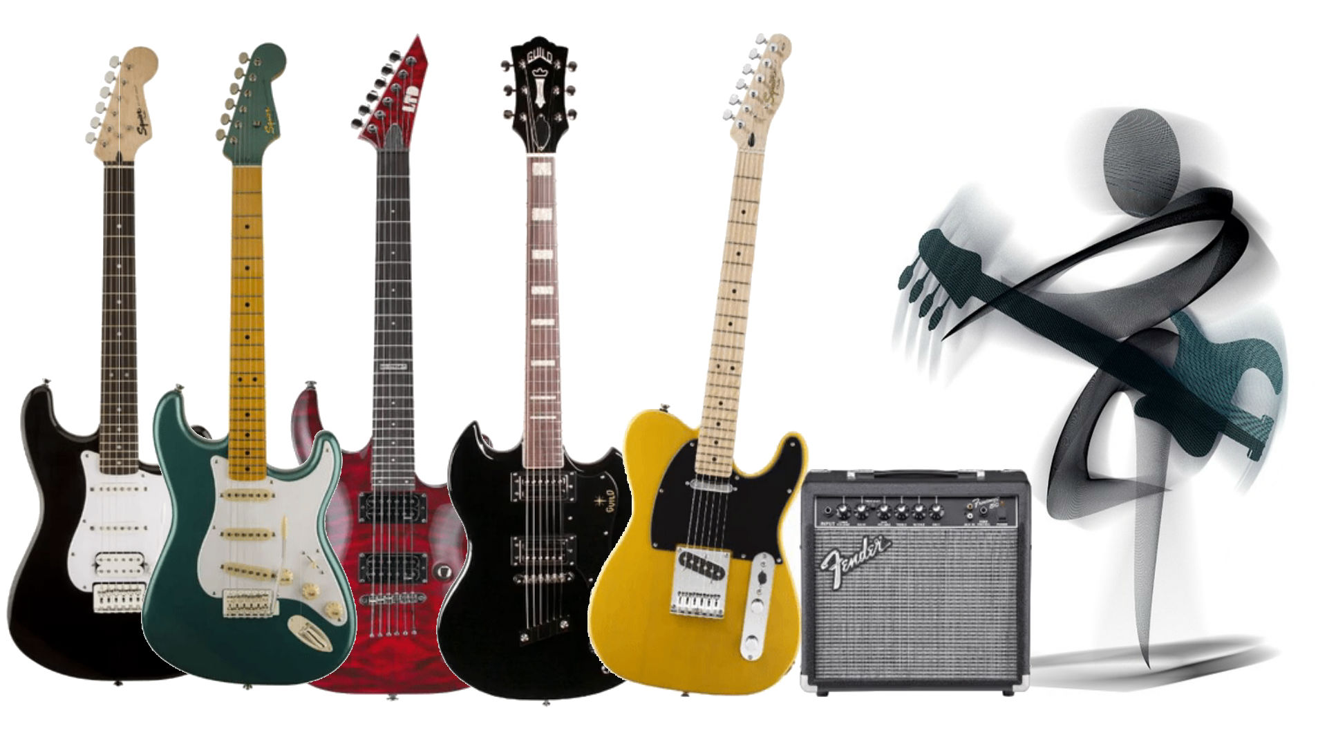 drunkat_guitarras_electricas_final.jpg