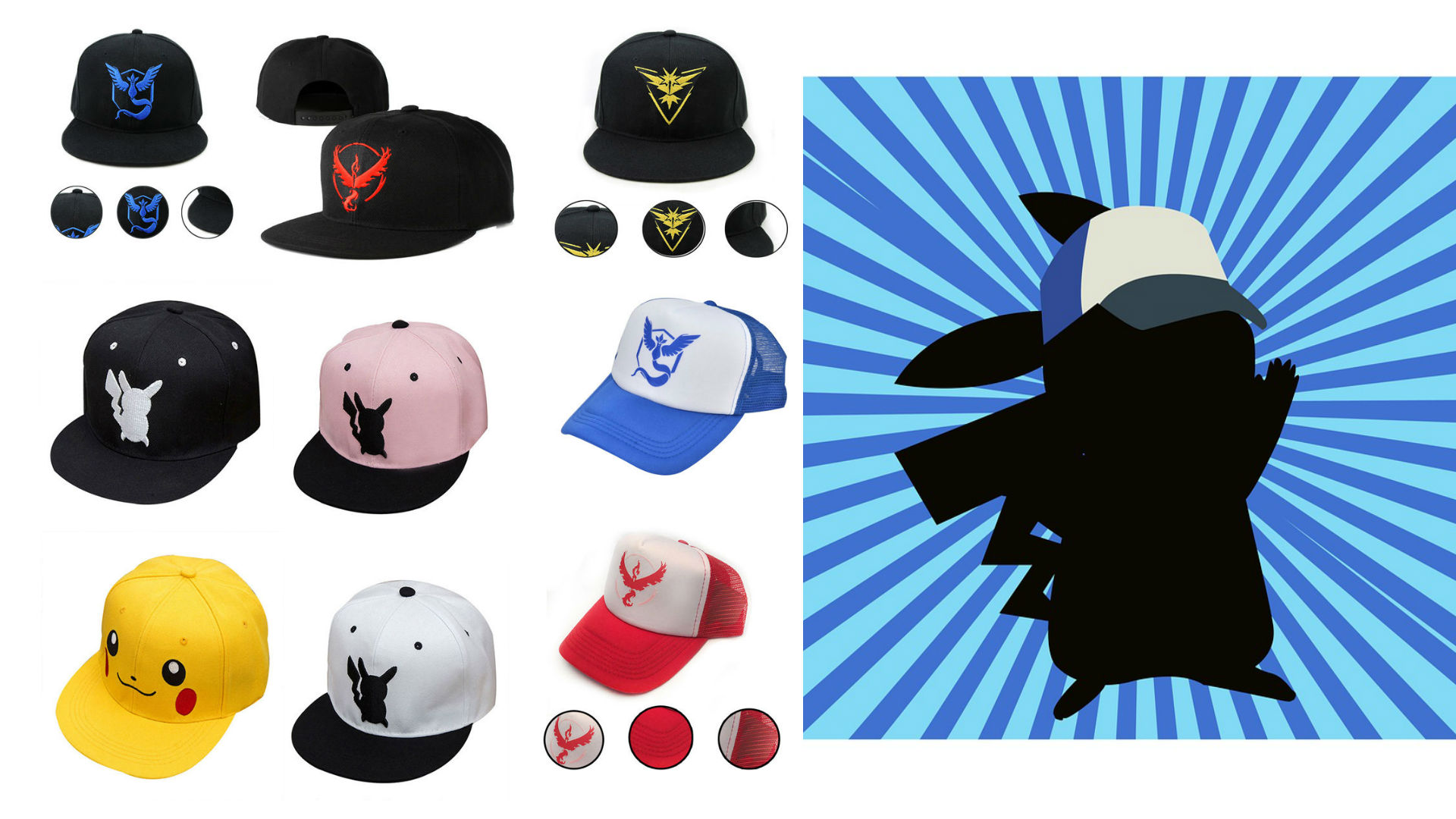 gorras_pokemon_final.jpg