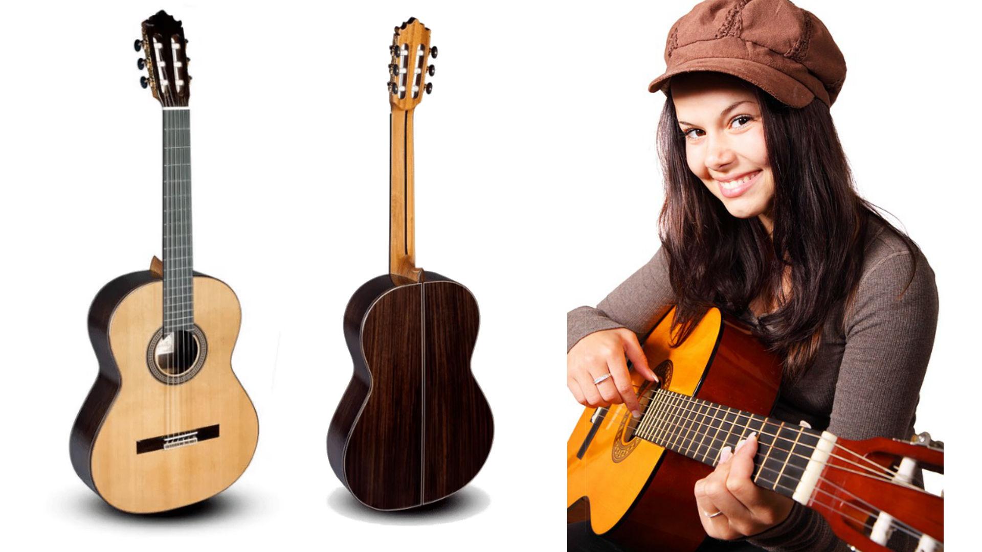 guitarra_para_ninos_final.jpg