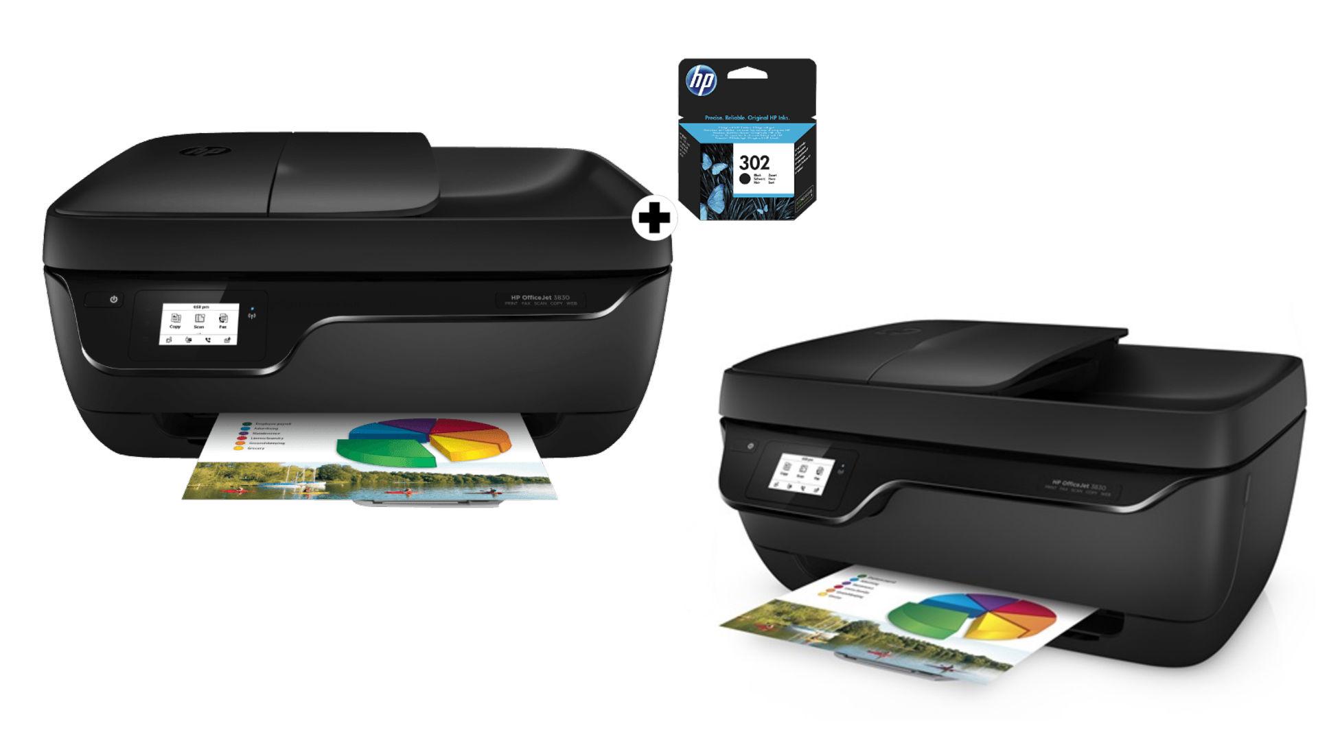 impresora_hp_officejet_3834_todo-en-uno_wi-fi_cartucho_hp_final.jpg