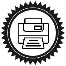 impresoras.png