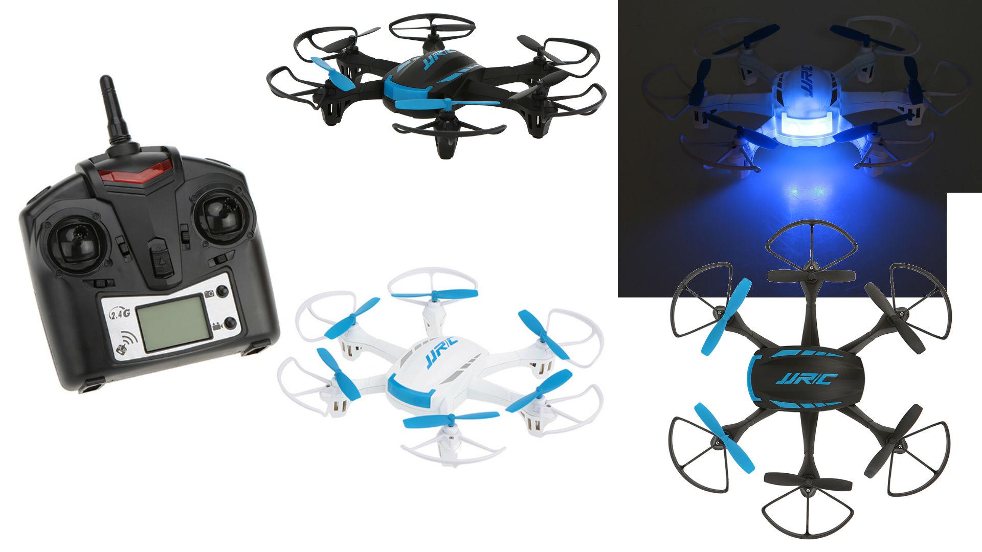 mini_drone_3d_jjrc_h21.jpg