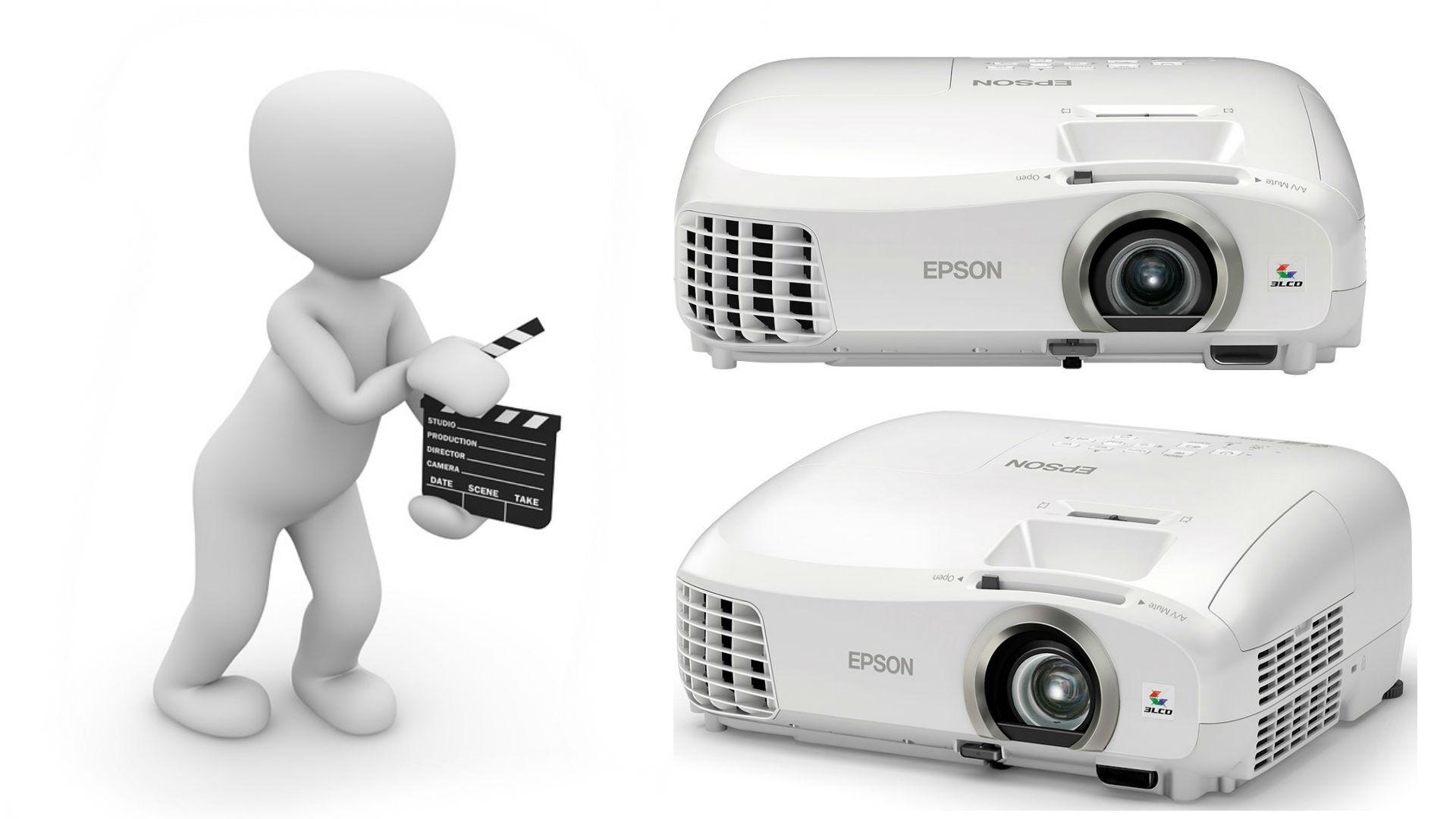 proyector_home_cinema_epson_eh-tw5300.jpg