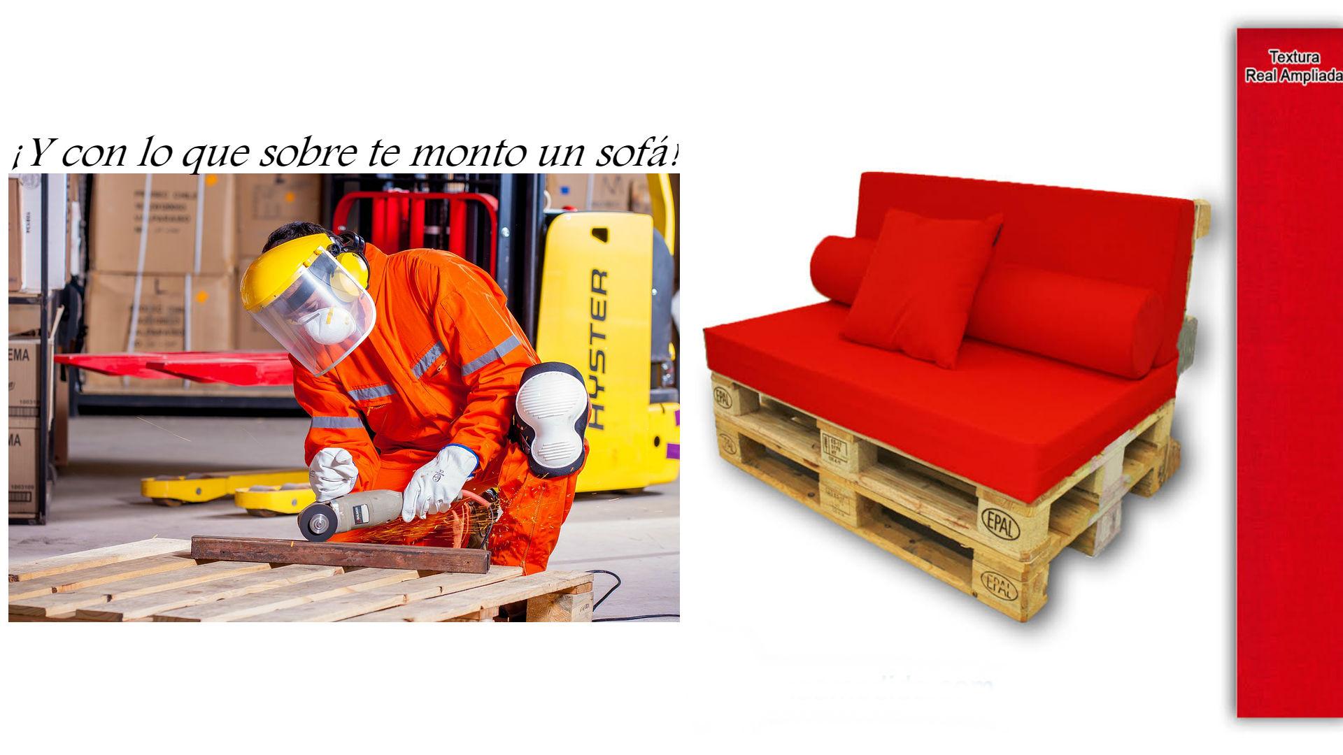 sofa_palet.jpg