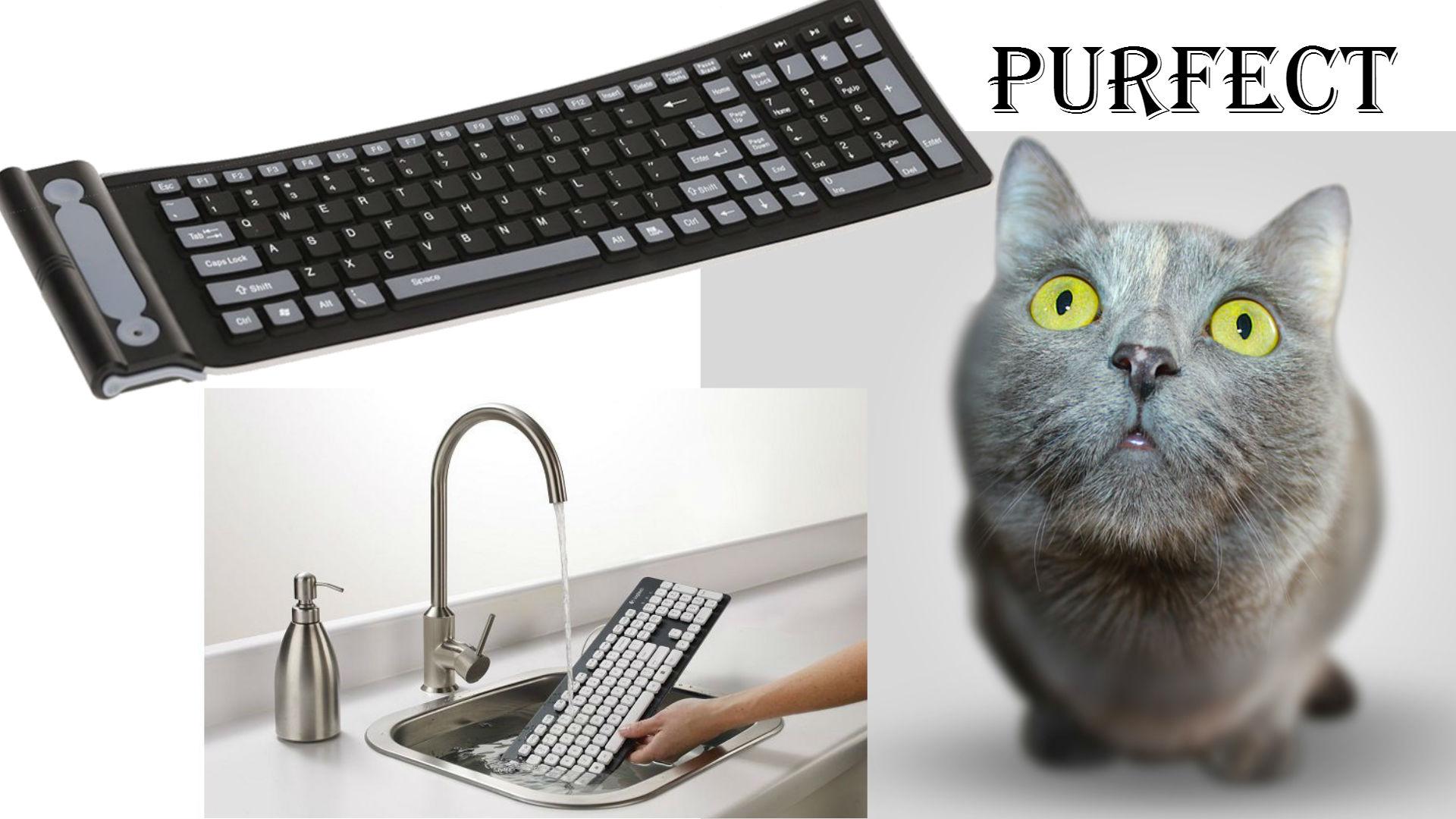 teclado_ultradelgado_lavable.jpg