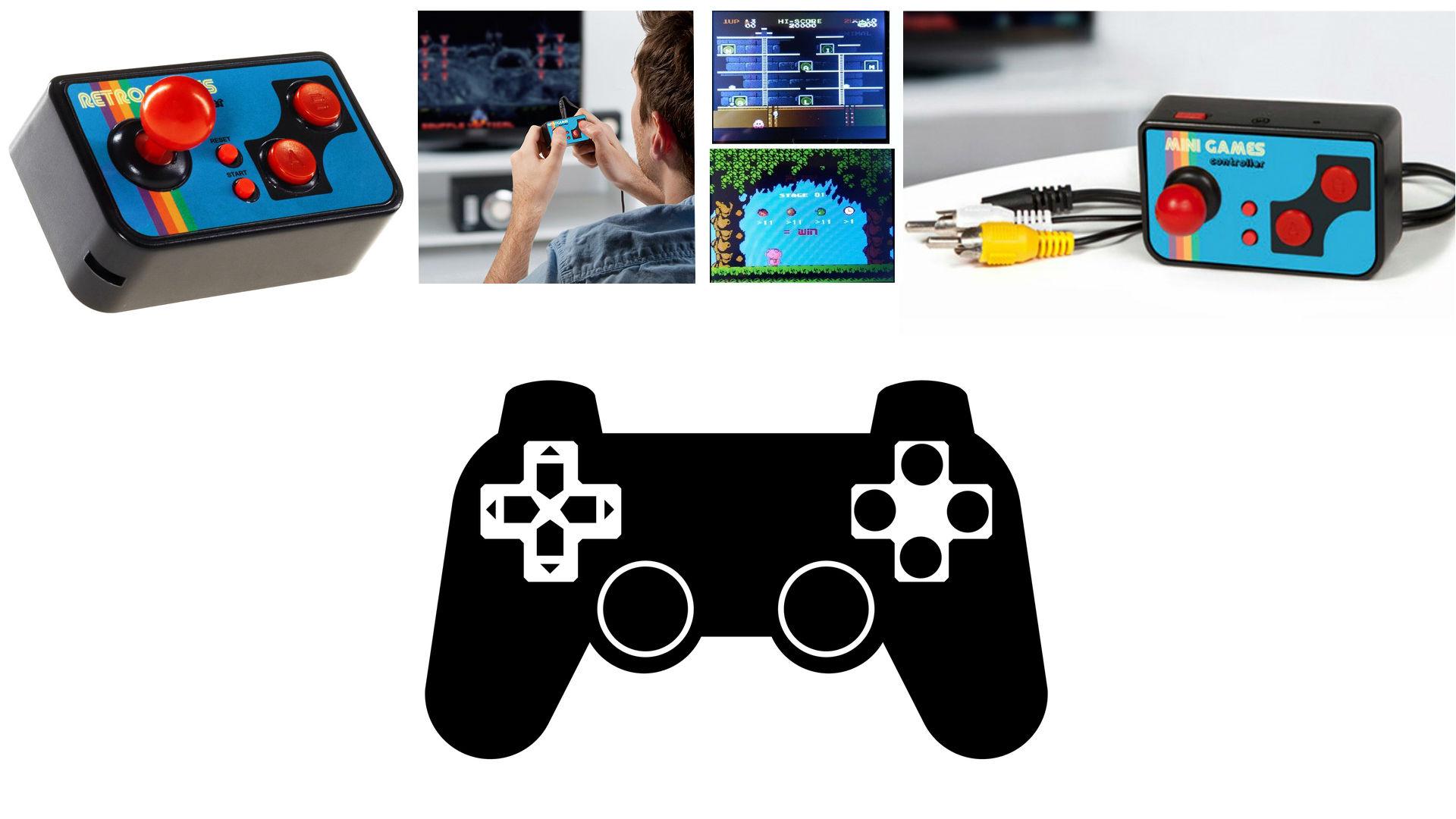 200_juegos_para_conectar_a_la_tv_final.jpg
