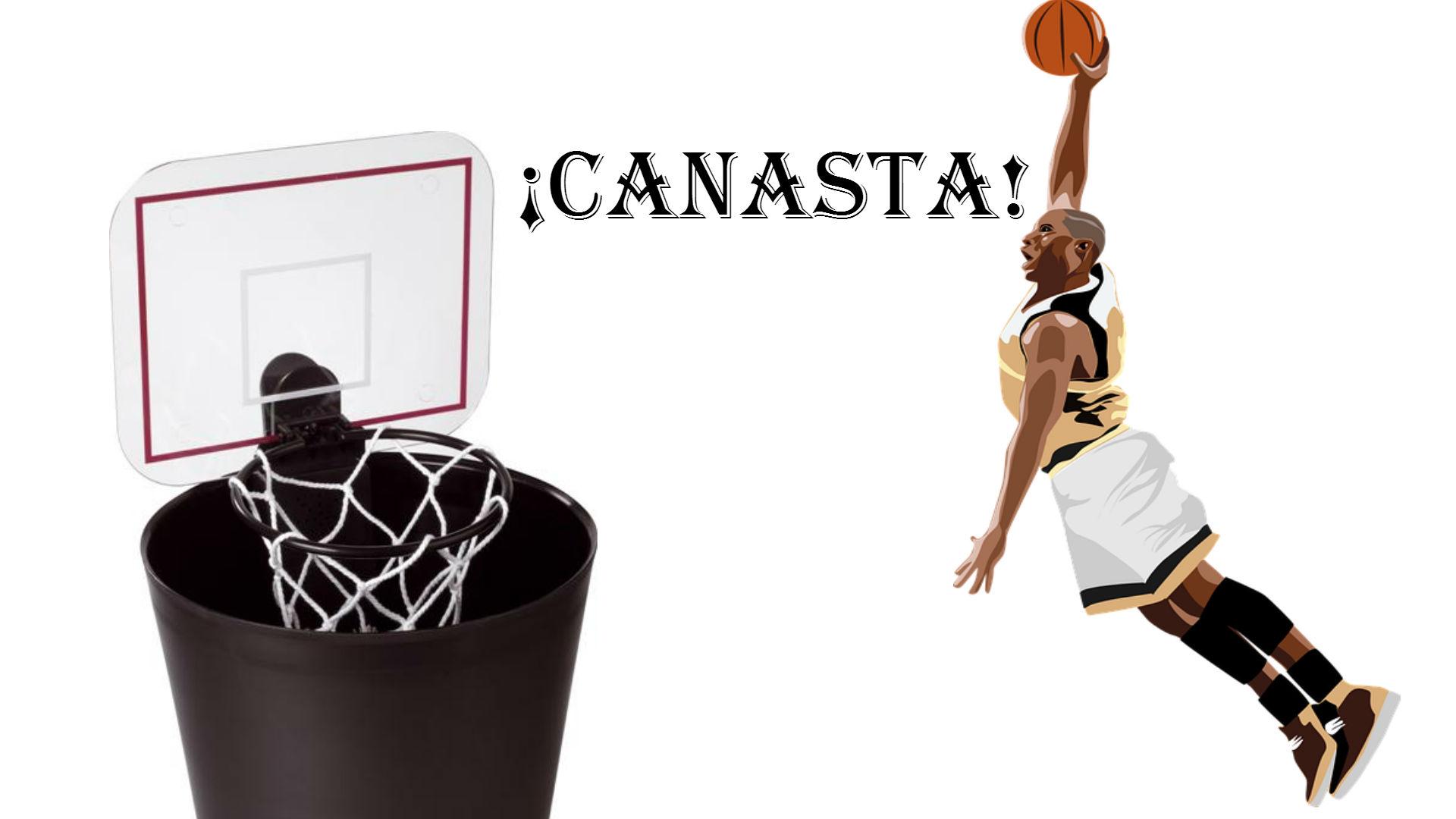 canasta_final.jpg