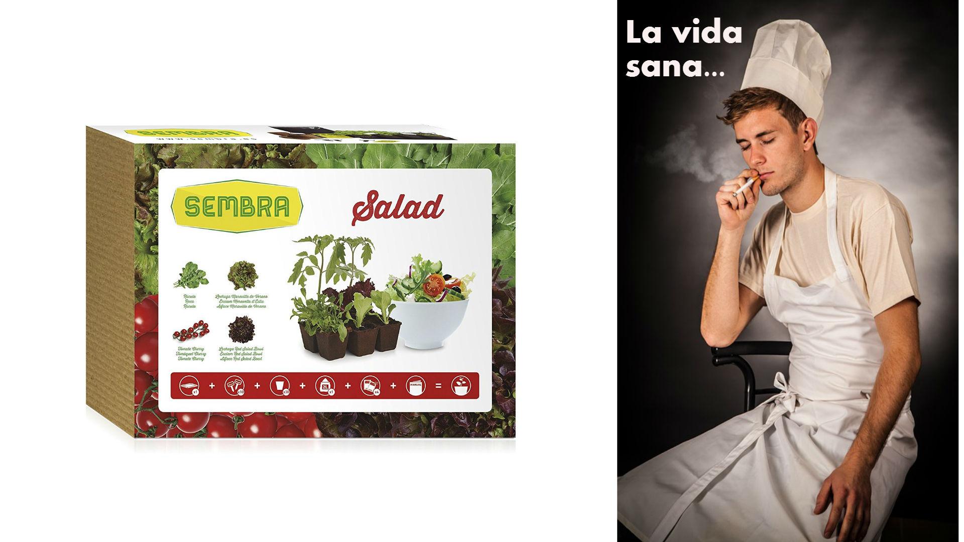 kit_de_cultivo_de_ensaladas_final.jpg